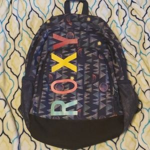 ROXY ladies backpack